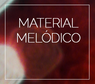 material-MELODICO